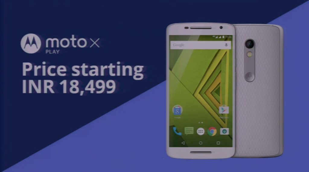 Moto_X_Play_Price
