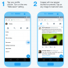 twitter-lite-download-india