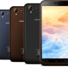 Karbonn Aura Note 2 price in india