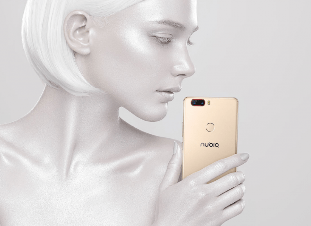 nubia-z17-gold-edition
