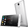 Lenovo Vibe K5 Note Price in India Flipkart