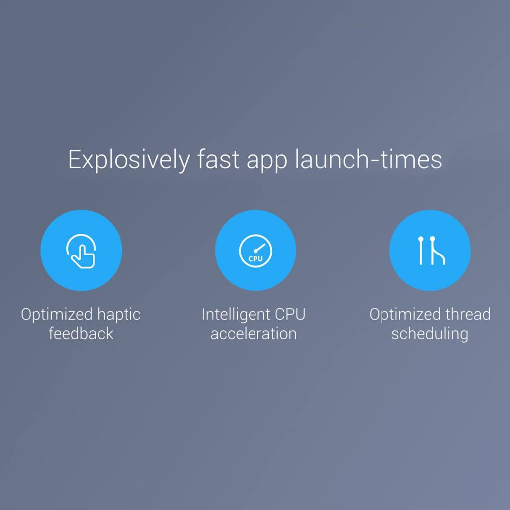 MIUI-9-App-launch-feature