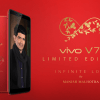 ViVo-V7-Plus-red-Edition-Infinite-Love-by-Manish-Molhotra