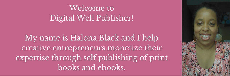 Welcome to Digital Well Publisher (1)