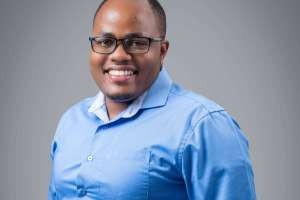Jumia Food appoints Timothy Mugume as new country manager,