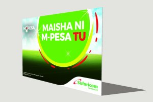 "M-PESA's Loyalty Scheme ""Maisha ni M-PESA tu."" – Everything you need to know"