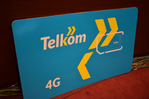 Here's how to purchase Telkom Kenya credit using Safaricom M-PESA