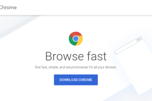 Here is how to get Google Chrome's new Material Design look