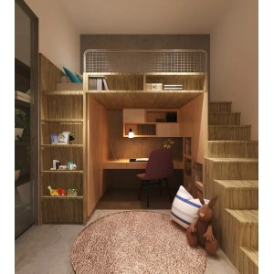 Awesome Teen Bedroom Designs Thoughtful Teenage Bedroom Layouts Thoughtful Teenage Bedroom Layouts Digsdigs Pics