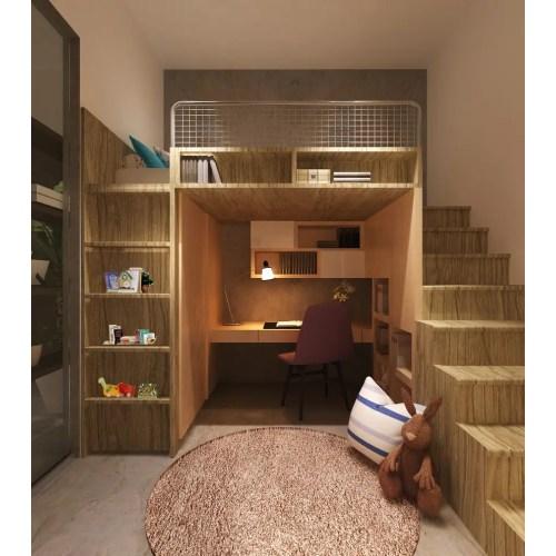 Medium Crop Of Pics Of Teenage Bedrooms