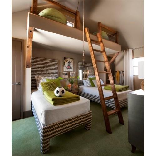 Medium Crop Of Room Design Ideas For Bedrooms