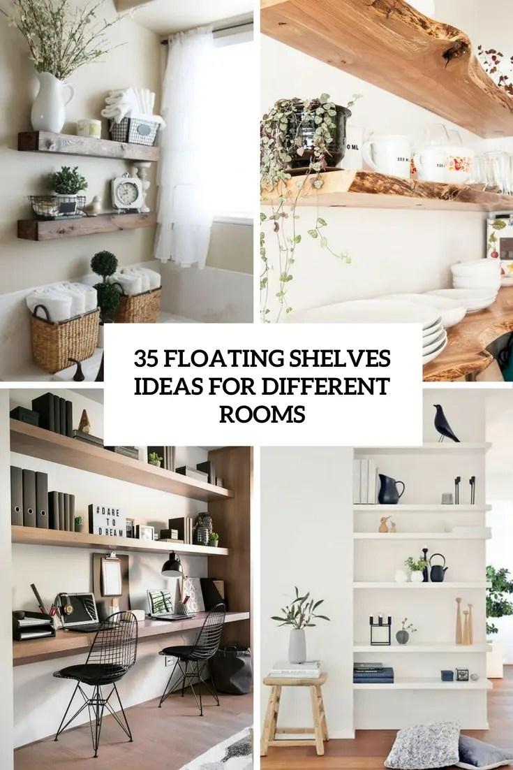 Fullsize Of Shelf Ideas Living Room