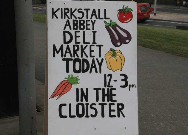 kirkstall_deli_market_4