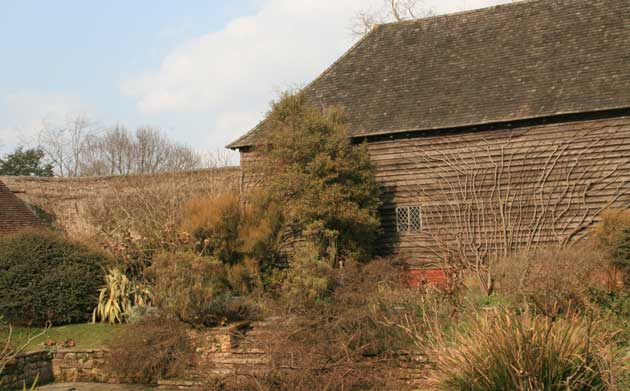 Great_dixter_29