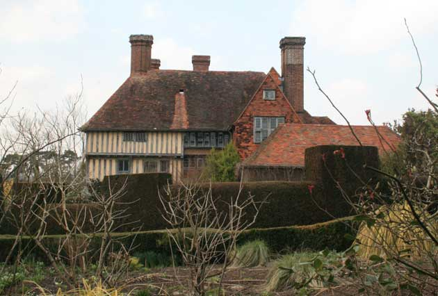 Great_dixter_40