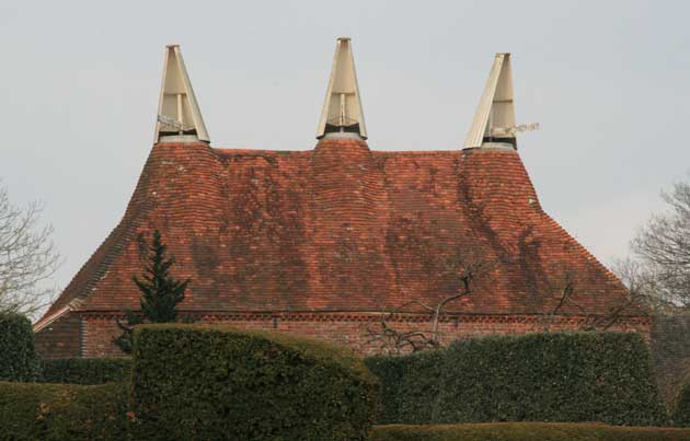Great_dixter_64