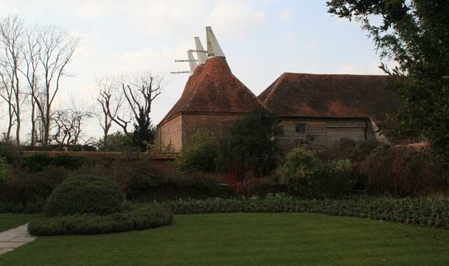 Great_dixter_65