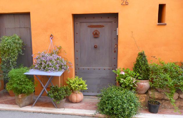 provencal-garden
