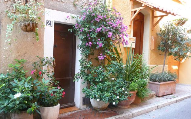 provence-village