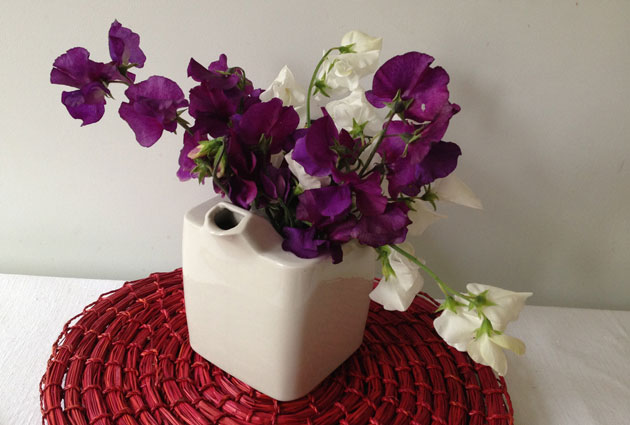 sweet-pea-vase