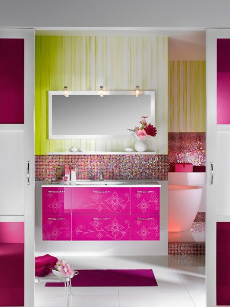 Bathroom-design-ideas-delpha-5[1]