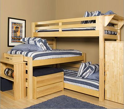 Bunk-Beds-Decorating-Ideas-72[1]