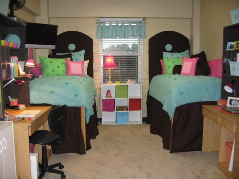 Dorm-rooms-1[1]
