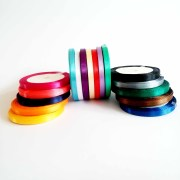 Small_Ribbons_for_sale_in_lahore_and_pakistan