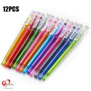 12pcs-bag-12-colors-colorful-ink-gel-pen-crown-candy-color-gel-pens-school-office-supplies-5