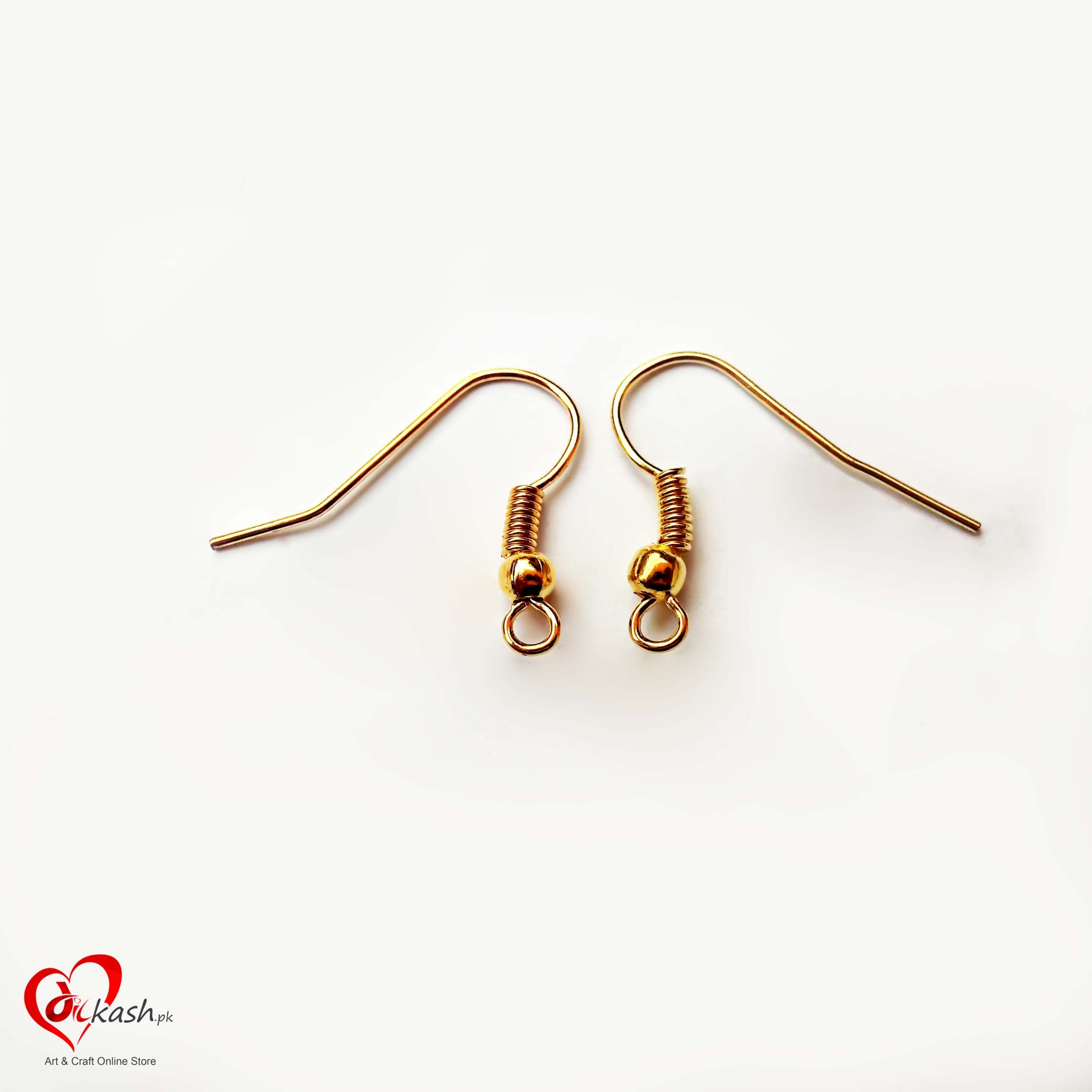 Earring Hooks for Jewellery Making