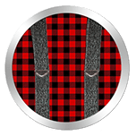 lumberjack-icon