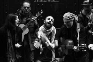Tammurriata nera...#ioscatto_napoli #verso_sud_bnw #napoliproject #ig_napoli #ig_napoli_ #ig_napule #foto_napoli #vivonapoli #volgonapoli #loves_napoli #loves_napoli_ #loves_united_napoli #bnw_kings #ok_bnw #world_bnw #total_bnw #fotofanatics_bnw_ #pocket_bnw #ig_great_shots_bnw #igclub_bnw #cuordinapoli #ilikenapoli #volgocampania