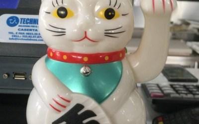 cina loves_china china chinagram chinadoll chinalife  loves_indochina lovemychina