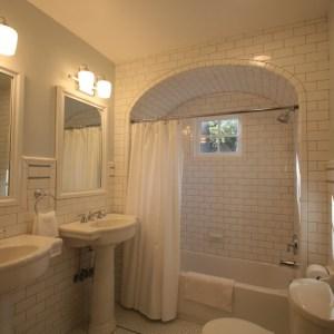 LW Bathrooms
