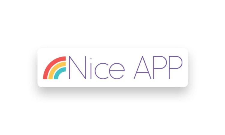 niceapp-logo-header