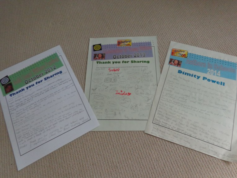 authors-in-schools-student-testimonials-20121314-1