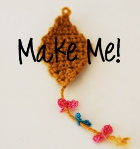kitepattern-make-me-image