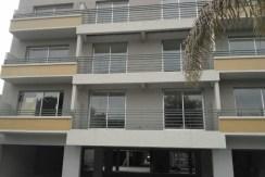 Florida M: H. Yrigoyen 2320