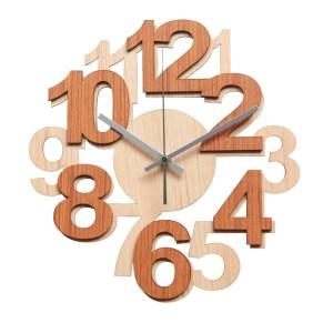 Numbers i