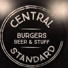 Central Standard Austin