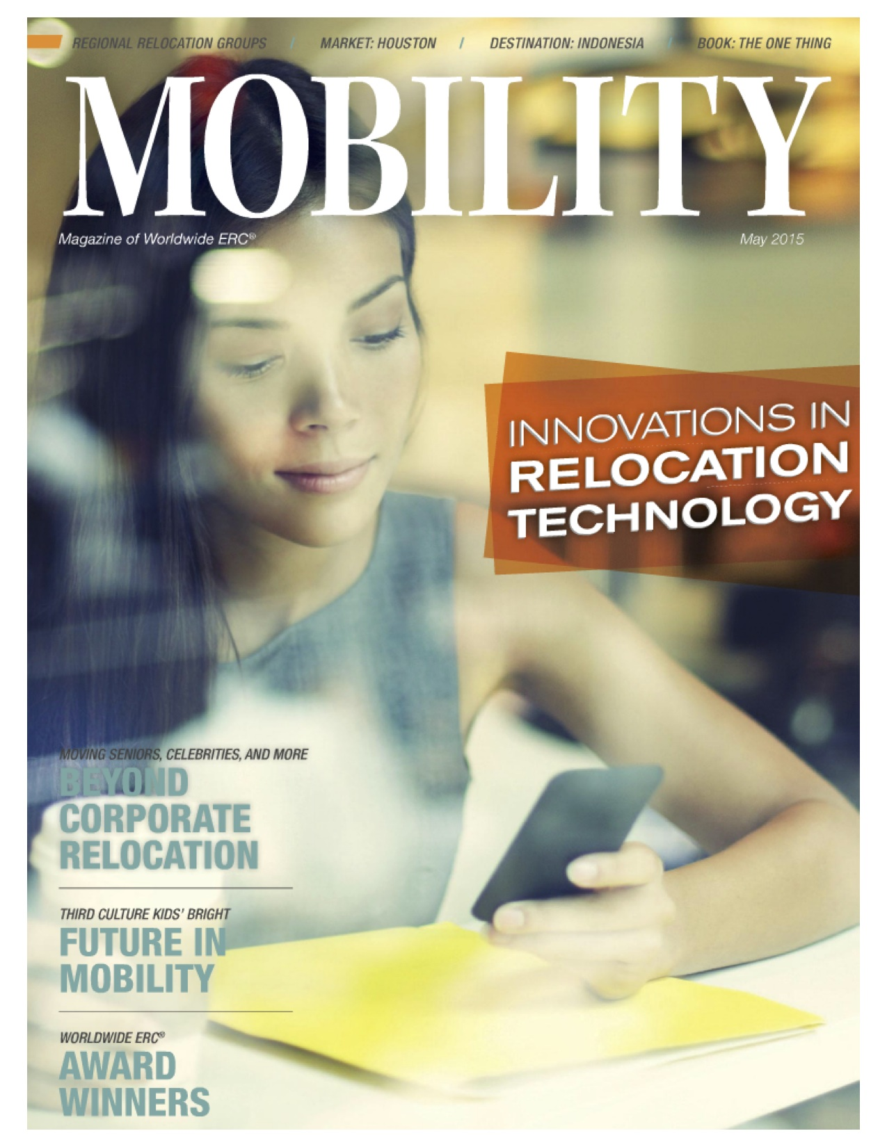 Mobility Mag 2015 copy