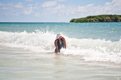 My Picks: Beaches in Puerto Rico