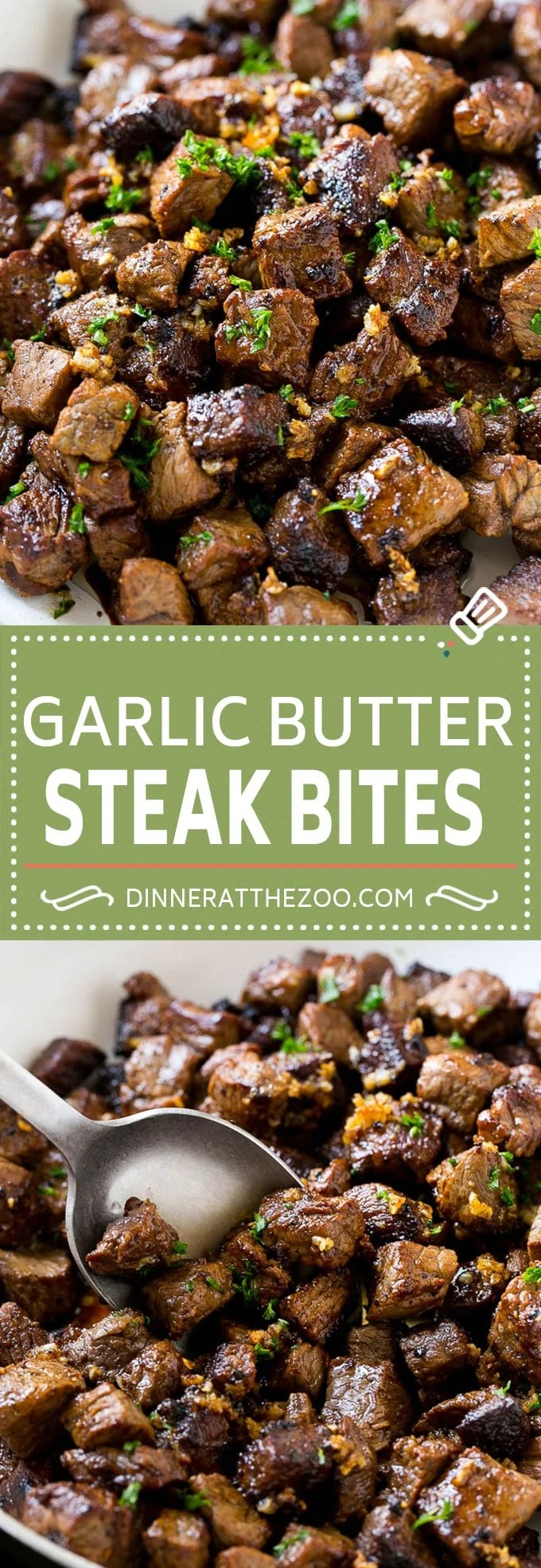 Tremendous Garlic Butter Recipe Garlic Steak Sirloin Steak Recipe Appetizer Steak Bites Steak Bites Butter Fast Nausea Butter Fast Reddit Beef Garlic Butter Dinner At Zoo Beef nice food Beef And Butter Fast