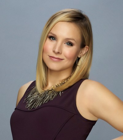 Kristen Bell Entertains our Emoji Etiquette Questions | The Dinner Party Download