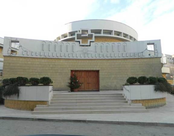 ARTICOLO-Parrocchia-San-Michele-Arcangelo---Altamura