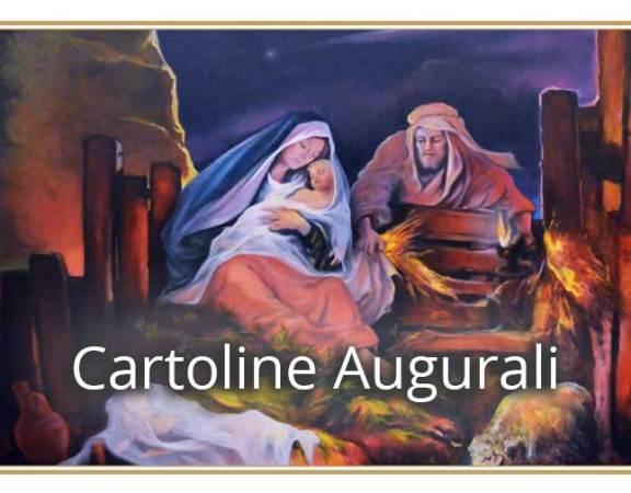 ARTICOLO-Cartoline-Augurali