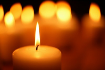 candela-400x266