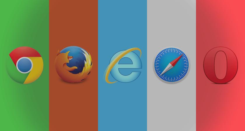 cross-browser-header