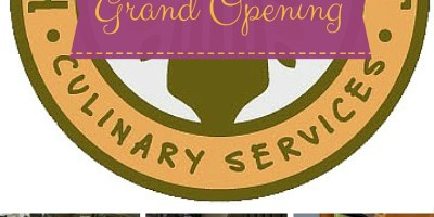 Hawley Crescent Grand Opening