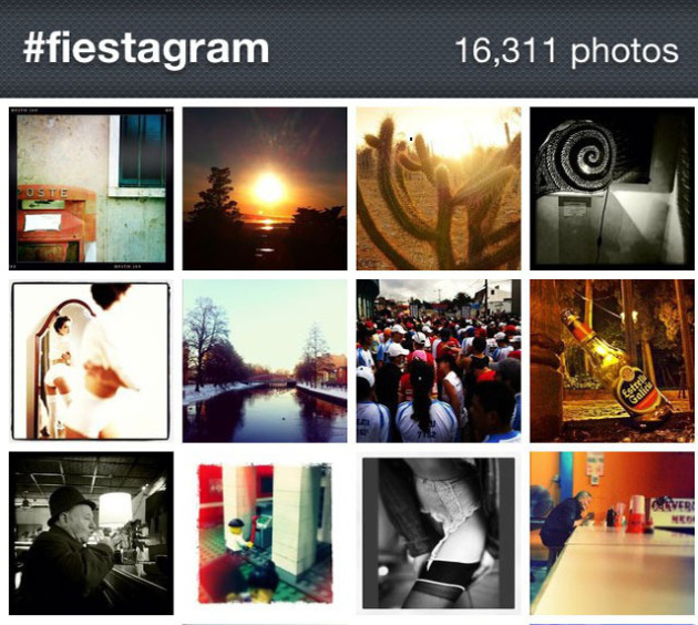 ford-fiestagram-shot